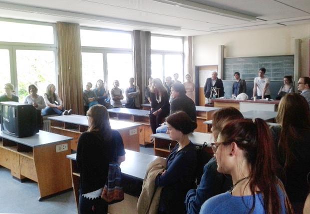 Teppich Hildesheim universität hildesheim aktuelle neuigkeit universität hildesheim
